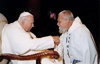 Vatican City, August 27, 2004
