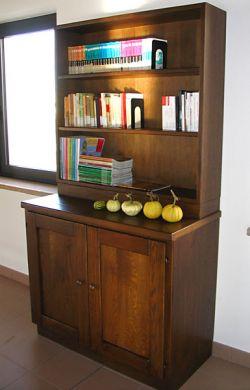 furniture and furnishings of Bose