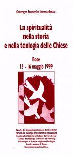 Bose, 13-16 May 1999