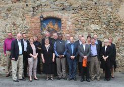 14 07 22 bose commissione luterano cattolica