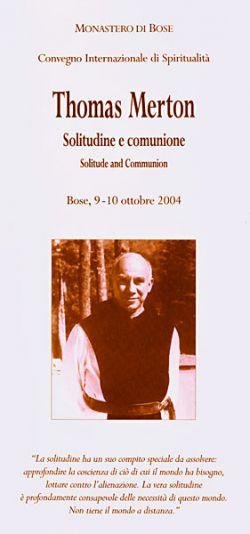 Bose, 9-10 October 2004