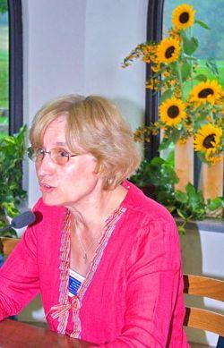 Bose, 14 septembre 2006