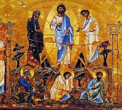 Ícone, Santa Catarina de Sinai, XII século