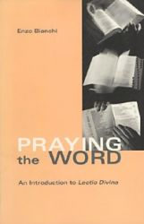 Leggi tutto: Praying the Word
