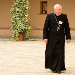 Bose, 16-19 september 2007 - 15th International Ecumenical Conference