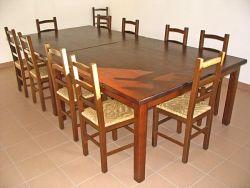 meubles et compléments de mobilier de Bose