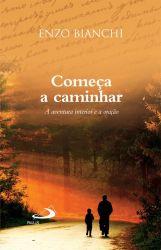 Read more: Começa a caminhar