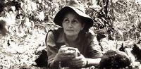 Leggi tutto: Marianella García Villas