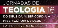 Ler mais: O Prior nas Jornadas da Faculdade de Teologia da UCP-Porto