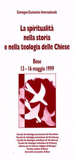 Bose, 13 - 16 mai 1999