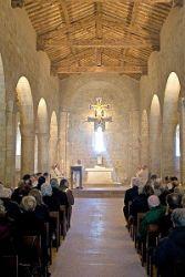 Ler mais: Bênção do Mosteiro de Cellole (Toscânia-Itália)