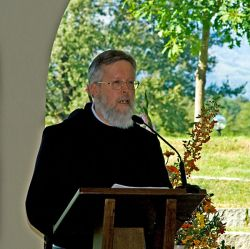 Bose, 19 september 2007 - 15th International Ecumenical Conference