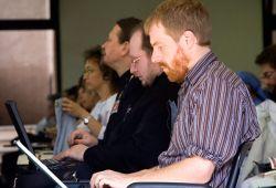 Bose, 17 septembre 2007