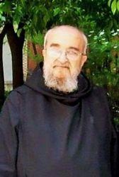 Ler mais: Padre Emmanuel Lanne passou deste mundo para o Pai
