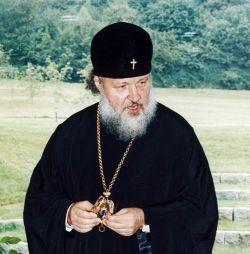 Bose, settembre 1999 - convegno di spiritualità ortodossa