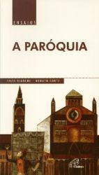 Read more: A paróquia