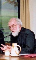 Ler mais: O Arcebispo de Cantuária vem a Bose
