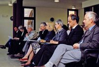 Ler mais: Programa e Apresentação do Congresso