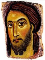 Lire la suite: Jésus, homme pour les autres