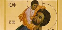 Leggi tutto: S. Giuseppe padre di Gesù secondo la legge