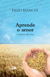 Read more: Aprende o amor