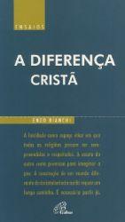 Read more: A diferença Cristã