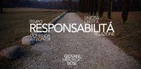 Leggi tutto: Dare voci alla responsabilità