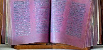 14 04 11 bose preghiera presentazione3